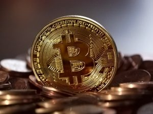 Bitcoin: Nueva fase de la burbuja