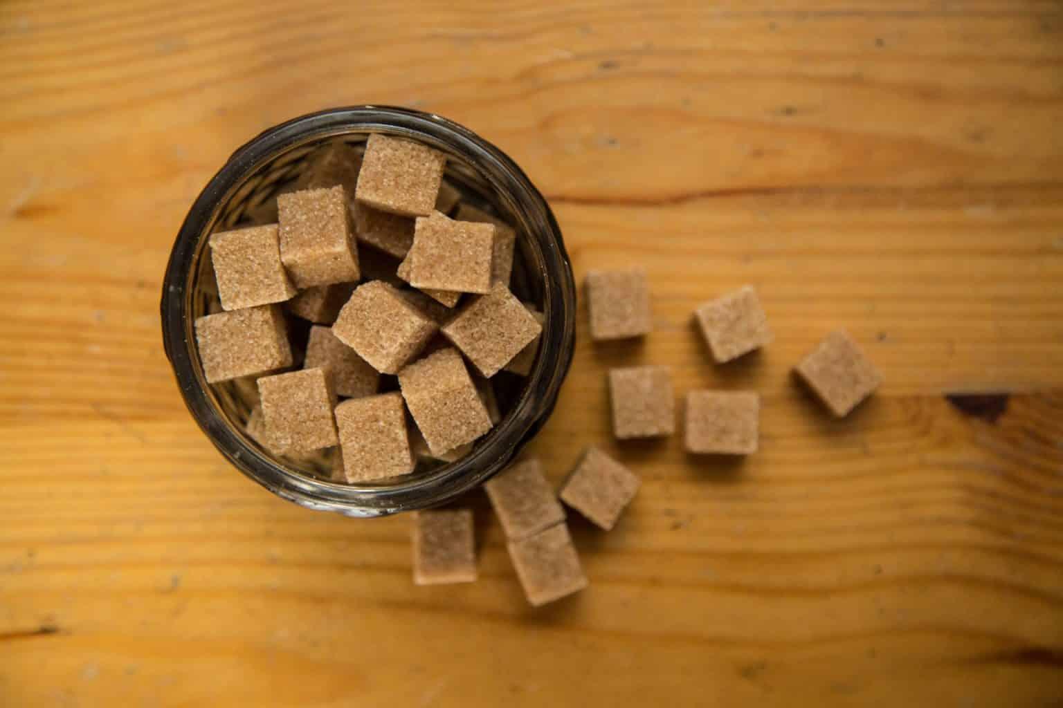 El azúcar a las puertas de un nuevo ciclo alcista