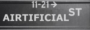 AIRTIFICIAL