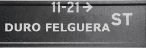 DURO FELGUERA