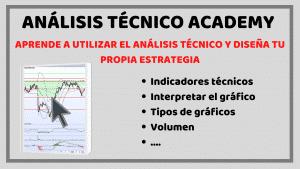 Manual de Análisis Técnico