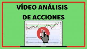 Vídeo Análisis Técnico
