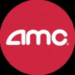 Análisis Técnico AMC