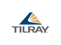 Análisis Técnico Tilray