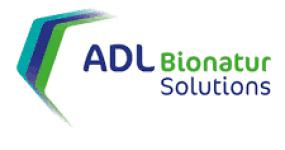 Análisis Técnico ADL Bionatur